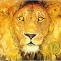 lionmouse