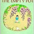 emptypot