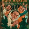 hush-harbor