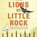 lions-of-little-rock
