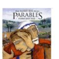 parables-stories-jesus-told