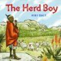 herd-boy