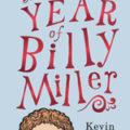 billy-miller1