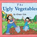 ugly-vegetables