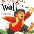 boy-cried-wolf