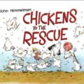 chickens-rescue