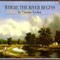 river-begins
