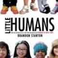 little_humans