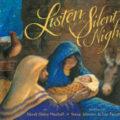 Listen_Silent_Night