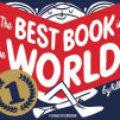 best_book