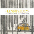 lenny_lucy-1