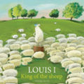 louis-sheep