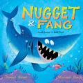 nugget_fang