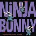 ninja_bunny