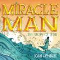 miracle_man_Jesus